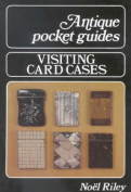 Visiting Card Cases