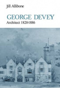 George Devey