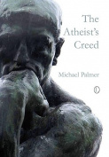 Atheist's Creed