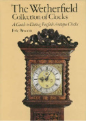 Wetherfield Collection of Clocks