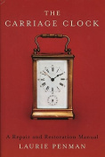 The Carriage Clock