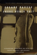 Among Women Only