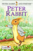 Peter Rabbit Sound Book & Toy