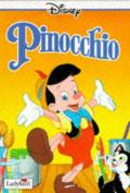 Pinocchio (Disney