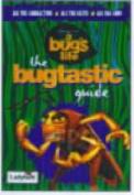 """""""A Bug's Life"""