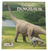 Dinosaur: Mini Books