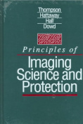 Principles of Imaging Science and Protection