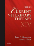 Kirk's Current Veterinary Therapy