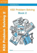 KS2 Problem Solving Book 2