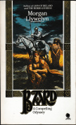 Bard: Odyssey of the Irish
