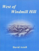 West of Windmill Hill