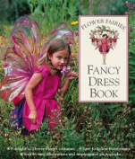 Flower Fairies Fancy Dress