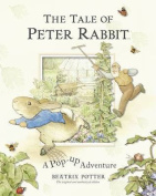 The Tale of Peter Rabbit - A Pop-Up Adventure