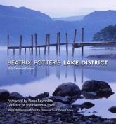 Beatrix Potter's Lake District