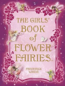 Girl's Book of Flower Fairies