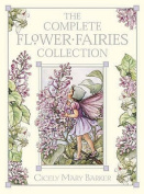 The Flower Fairies Complete Collection