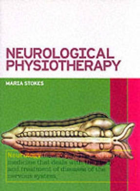 Neurology for Physiotherapists