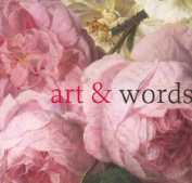 Art and Words