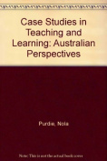 Case Studies in Teaching and Learning