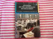 Investing on the Australian Sharemarket