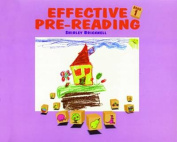 Effective Pre-Reading Student Book 1