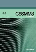 CESMM3 Examples: Civil Engineering Standard Method of Measurement