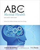 ABC of Mental Health (ABC S.)