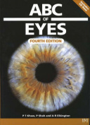 ABC of Eyes 4E +CD