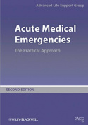 Acute Medical Emergencies
