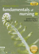 Potter and Perry's Fundamentals of Nursing 3e