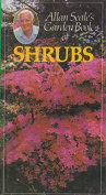 Garden Book of Shrubs