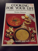 Cooking for Your Life