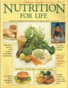 Catherine Saxelby's Nutrition for Life