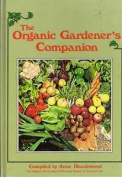 The Organic Gardener's Companion