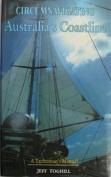 Circumnavigating Australia's Coastline