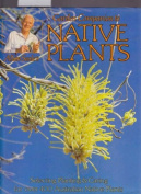 Allan Seale's Garden Companion to Native Plants