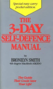 The 3-Day Self-Defence Manual