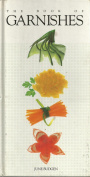 The Book of Garnishes