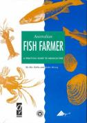 Australian Fish Farmer