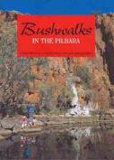 Bushwalks in the Pilbara