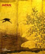 Japan: Three Worlds