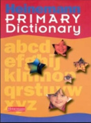 Heinemann Primary Dictionary