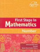 First Steps in Mathematics