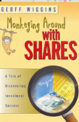 Monkeying Around with Shares