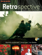 Retrospective Year 11 Modern History & eBookPLUS