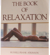 The Book of Relaxation