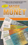 More Money with Noel Whittaker