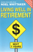 Living Well in Retirement