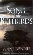Song of the Bellbirds