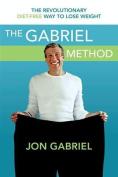 The Gabriel Method